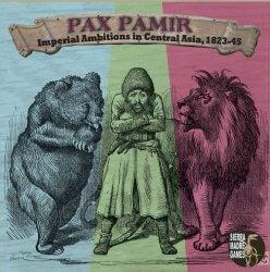 Pax Pamir