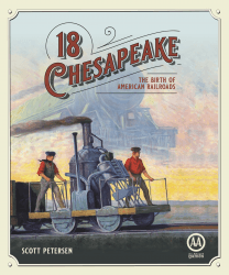 18Chesapeake