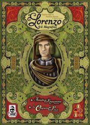 Lorenzo il Magnifico: Big Box